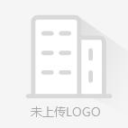扬州燕东机械制造有限公司