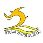 扬州龙和造船有限公司