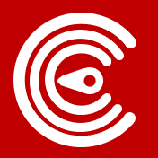 英联金属科技(扬州)有限公司